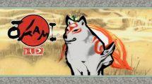 تماشا کنید: تریلر لانچ Okami HD Remaster