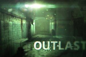 عرضه سری Outlast برای Switch در سال 2018