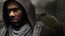 اطلاعات جدید از The Walking Dead ساخته استودیوی Overkill