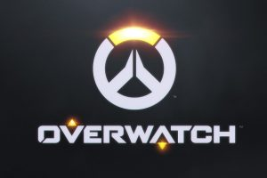 تحلیلگران: شاید تا سال 2020 شاهد انتشار Overwatch 2 باشیم