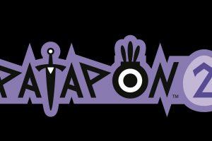 ساخت نسخه بازسازی شده Patapon 2 مورد تایید قرار گفت