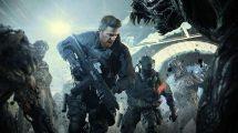 تماشا کنید: تریلر لانچ Resident Evil 7 Gold Edition