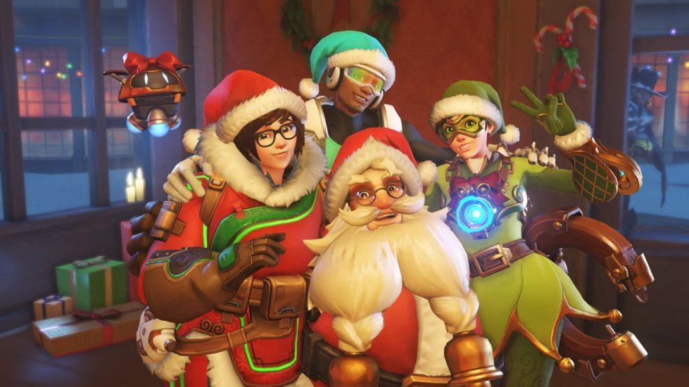 هفته اول حراج ویژه Sony برای کریسمس آغاز شد