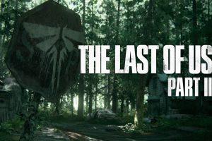 بیش از 50 درصد ساخت The Last of Us Part 2 به پایان رسیده است