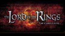 بازی کارتی Lord of The Rings سال آینده وارد فاز دسترسی زودتر از موعد میشود