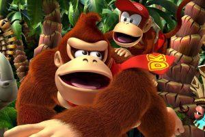 شایعه: نینتندو در حال ساخت نسخهای جدید از Donkey Kong