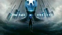 تاریخ عرضه The Fall Part 2: Unbound مشخص شد