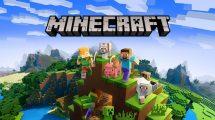 تعداد مخاطبهای Minecraft به 74 میلیون نفر رسید