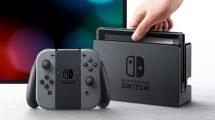 فروش Switch در اسپانیا از Xbox One پیشی گرفت