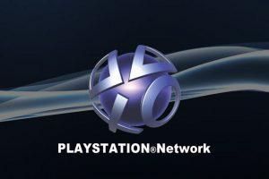 اختلال سراسری در شبکه PSN