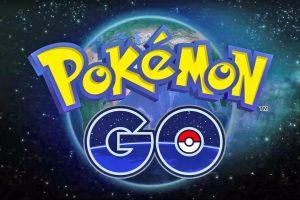 امسال Pokemon GO در چین منتشر میشود