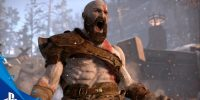 پکیج God of War Stone Mason Edition معرفی شد