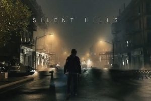 بازسازی دمو Silent Hills توسط هواداران برای PC