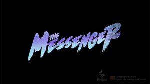 تماشا کنید: بازی The Messenger معرفی شد