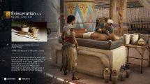 موزه تاریخ بلژیک از تور دیجیتالی Assassin's Creed Origins استفاده میکند