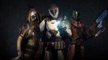 عرضه ویژگیهای جدید Destiny 2 با تاخیر مواجه شد