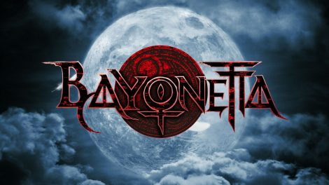تماشا کنید: تریلر لانچ Bayonetta 1+2 برای Nintendo Switch