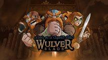 نقد و بررسی WulverBlade