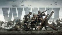 بهروزرسانی جدید Call of Duty WW2 قدرت اسلحهها را متعادل میکند