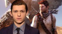 سازندگان Uncharted به فیلم این اثر علاقهای ندارند