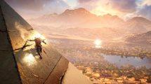 ژاپن مقصد بعدی مجموعه Assassin's Creed است ؟