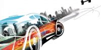 معرفی Burnout Paradise Remastered برای PS4 و Xbox One