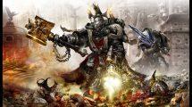 امسال منتظر عرضه Warhammer 40K Mechanicus برای PC باشید