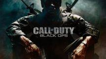 اطلاعات بیشتری از Call of Duty Black Ops 4 لو رفت