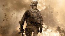 اکتیویژن در حال مذاکره با کارگردان احتمالی فیلم Call of Duty