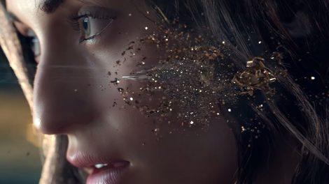 بازی Cyberpunk 2077 شامل 50 تا 60 ساعت گیمپلی خواهد بود