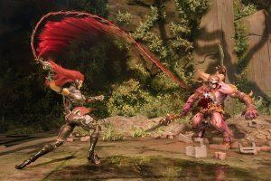 بازیهای Darksiders 3 و Biomoutant روی فروشگاه GoG بدون DRM عرضه خواهند شد