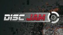 بازی Disc Jam برای Nintendo Switch عرضه شد