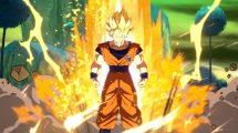 مشکلات اتصال به سرور Dragon Ball FighterZ توسط بهروزرسانی حل خواهد شد