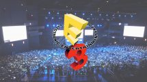 مایکروسافت: نقشههای فاش شده ازغرفههای E3 2018 دقیق نیست !