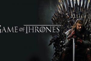 ساخت بازی موبایلی Game of Thrones تایید شد