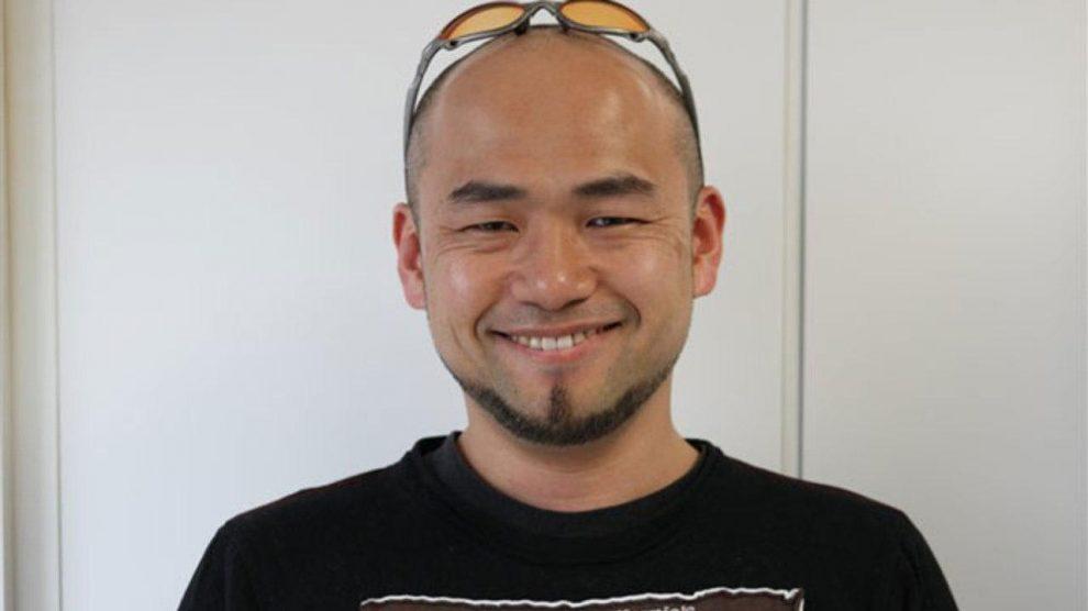 صحبتهای Kamiya در مورد انحصاری بودن Bayonetta 3
