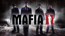 بازی Mafia 2 به لیست آثار Backward Compatible اضافه شد