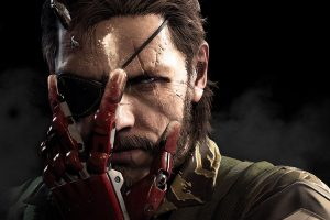 سکانس خنثیسازی Metal Gear Solid 5 The Phantom Pain روی PC در دسترس قرار گرفت