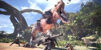 چهارمین صدرنشینی PS4 و Monster Hunter World در بازار ژاپن