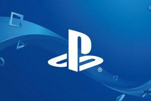 اجازه دسترسی به پروفایل Playstation از طریق مرورگر امکانپذیر شد