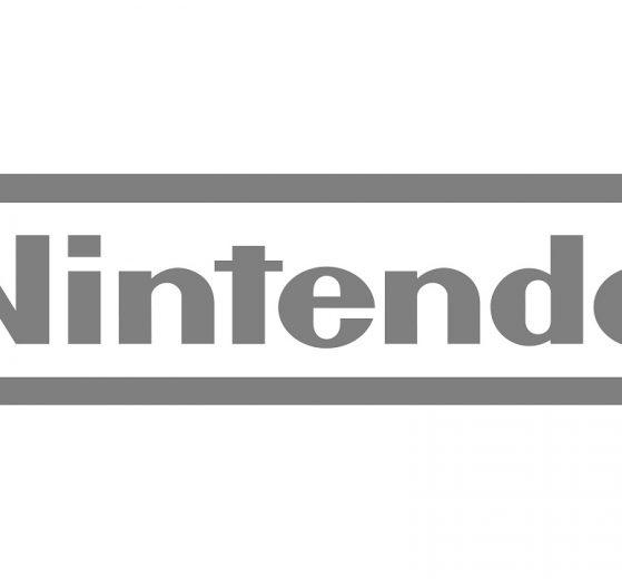 نینتندو به دنبال همکار برای ساخت بازیهای موبایلی
