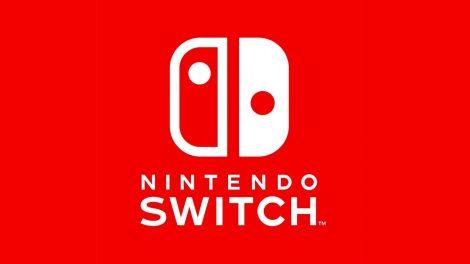 قیمت سرویس Nintendo Switch Online در استرالیا مشخص شد