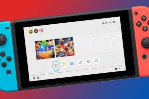 نینتندو از Nintendo Switch تا 5 یا 6 سال آینده پشتیبانی میکند