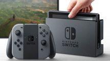 امکان ارسال نقد کاربران برای بازیهای Switch در وبسایت نینتندو امکانپذیر شد