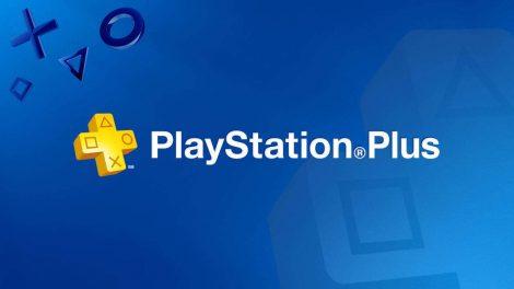 وضعیت بازیهای رایگان ماه مارچ Playstation Plus قابل مقایسه با گذشته نیست