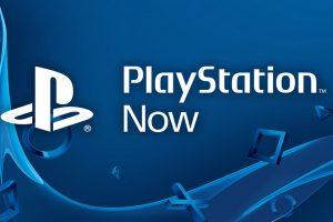 قیمت Playstation Now در اروپا کاهش پیدا کرد