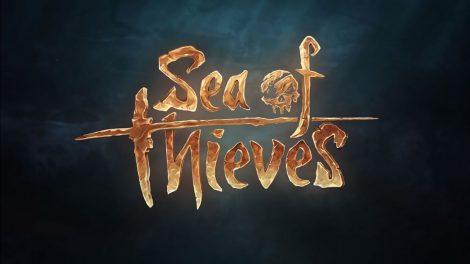 تماشا کنید: تریلر داستانی Sea of Thieves