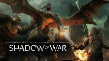 بهروزرسانی جدید Shadow of War مشکلات بستهالحاقی را حل میکند