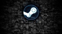 تخفیفهای ویژه Steam به مناسبت آغاز سال جدید کشور چین