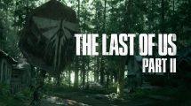 صحبتهای کارگردان The Last of Us Part 2 در مورد منابع الهامبخش برای ساخت این اثر